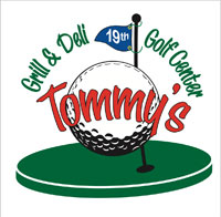 Tommy's Golf Center